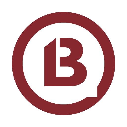 <h4>b:dreizehn</h4>(Typo3) Template Programmierung, Microsite Programmierung, Animation