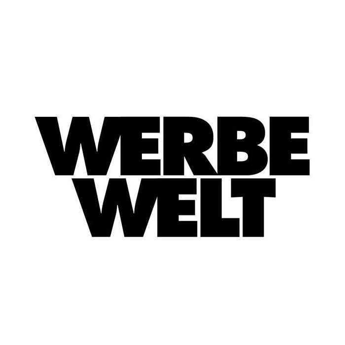 <h4>WERBEWELT</h4>Template Programmierung, Web App Programmierung, Browsergame Programmierung, Animation