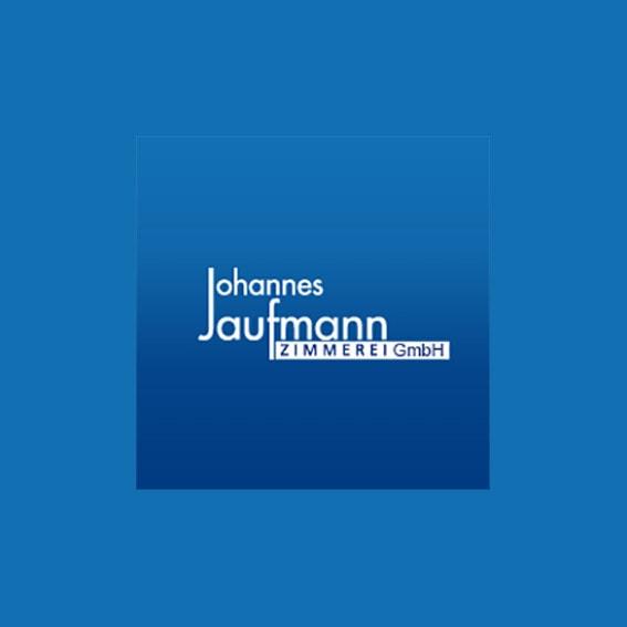 <h4>Zimmerei Johannes Jaufmann GmbH</h4>WordPress Website, Design, Programmierung, Content-Pflege,  Betreuung