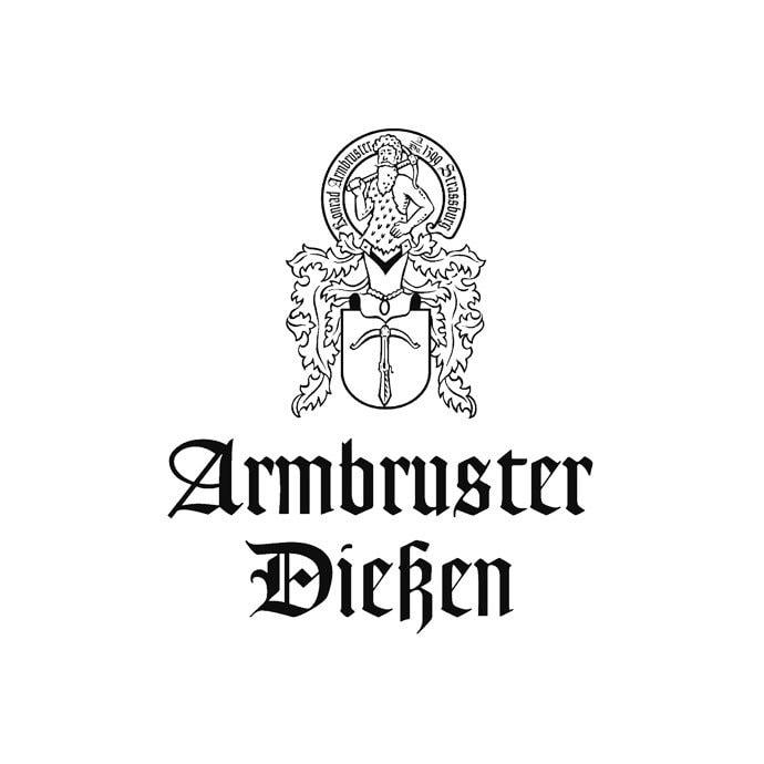 <h4>Armbruster Dießen</h4>WordPress Website Design, Programmierung, Betreuung