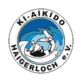 <h4>Aikido Haigerloch</h4>WordPress Website, Design, Programmierung, Content-Pflege, Betreuung